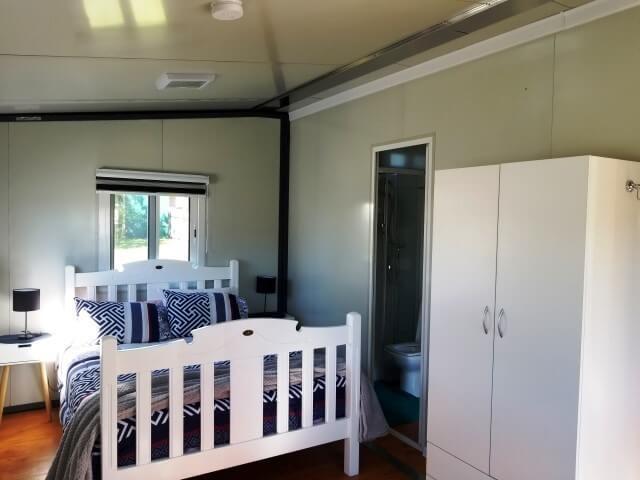 55-bedroom