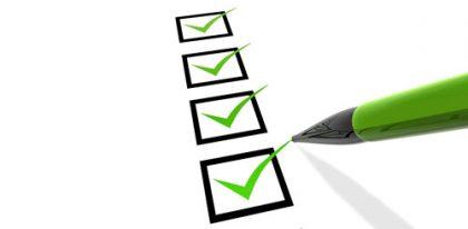 pop-up-homes-benefits-and-advantages